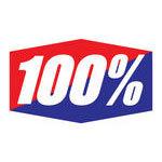 100_new_logo-s-s
